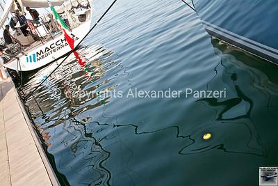 2019Jun24_Sanremo_EU-IRC-Day0_G_006