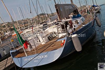 2019Jun24_Sanremo_EU-IRC-Day0_G_001