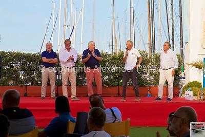 2019Jun24_Sanremo_EU-IRC-Day0_P_007