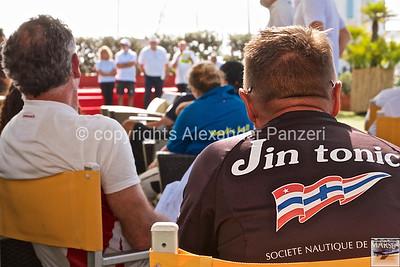 2019Jun25_Sanremo_EU-IRC-Day1_P_003