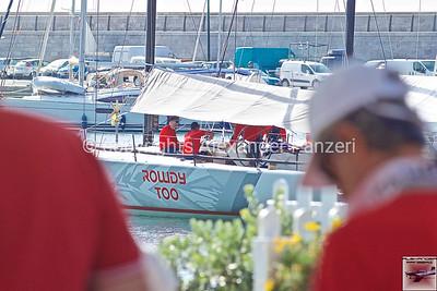 2019Jun25_Sanremo_EU-IRC-Day1_G_006