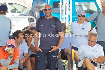 2019Jun25_Sanremo_EU-IRC-Day1_G_015
