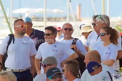 2019Jun25_Sanremo_EU-IRC-Day1_P_006