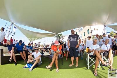 2019Jun25_Sanremo_EU-IRC-Day1_G_007