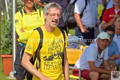 2019Jun25_Sanremo_EU-IRC-Day1_G_016