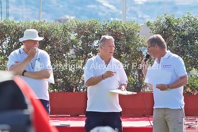 2019Jun25_Sanremo_EU-IRC-Day1_G_002