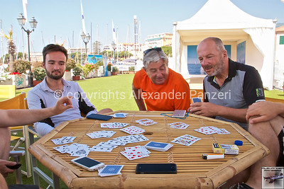 2019Jun26_Sanremo_EU-IRC-Day2_P_016