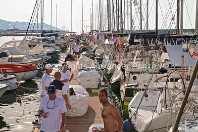 2019Jun26_Sanremo_EU-IRC-Day2_P_001