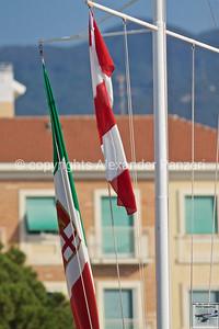 2019Jun26_Sanremo_EU-IRC-Day2_P_003