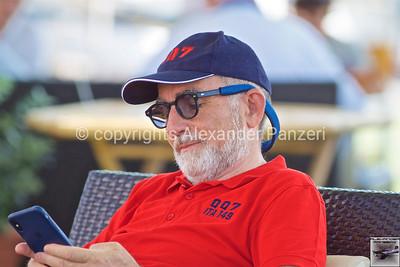 2019Jun26_Sanremo_EU-IRC-Day2_P_019