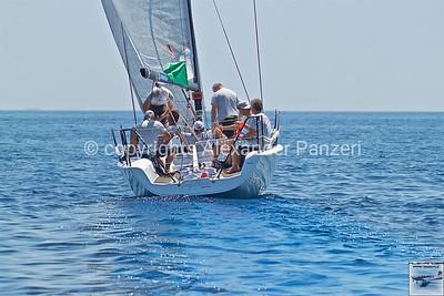 2019Jun27_Sanremo_EU-IRC-Day3_G_092