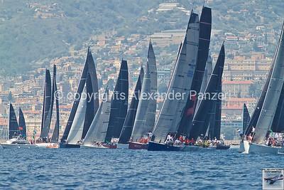 2019Jun27_Sanremo_EU-IRC-Day3_P_012