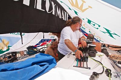 2019Jun27_Sanremo_EU-IRC-Day3_P_006