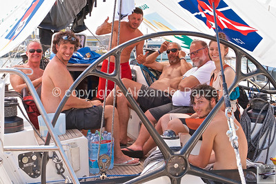 2019Jun27_Sanremo_EU-IRC-Day3_P_005