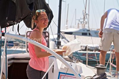 2019Jun27_Sanremo_EU-IRC-Day3_P_004