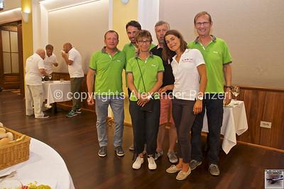 2019Jun26_Sanremo_EU-IRC-Day2_G_162
