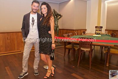 2019Jun26_Sanremo_EU-IRC-Day2_G_171