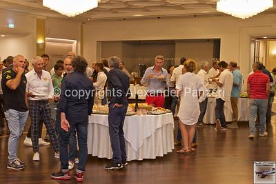 2019Jun26_Sanremo_EU-IRC-Day2_G_164