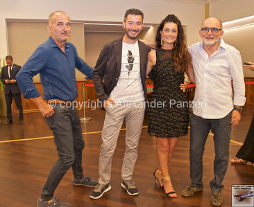 2019Jun26_Sanremo_EU-IRC-Day2_G_168