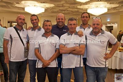 2019Jun26_Sanremo_EU-IRC-Day2_G_167