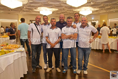 2019Jun26_Sanremo_EU-IRC-Day2_G_166