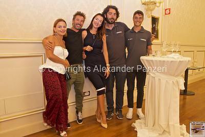 2019Jun26_Sanremo_EU-IRC-Day2_G_161