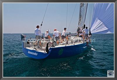2019Jun28_Sanremo_EU-IRC-Day4_G_059B