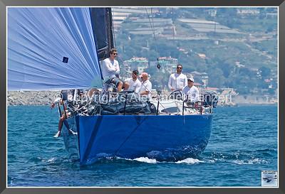 2019Jun28_Sanremo_EU-IRC-Day4_G_055B