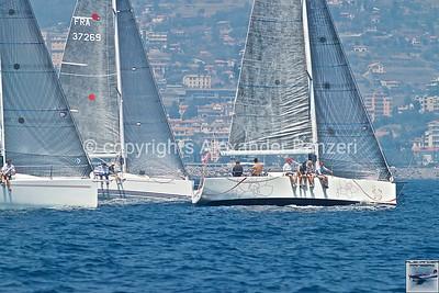 2019Jun28_Sanremo_EU-IRC-Day4_G_030