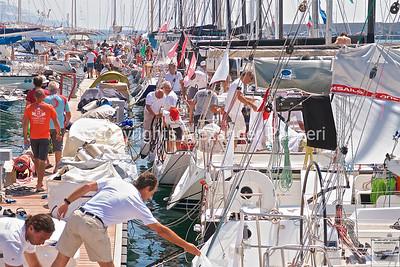2019Jun28_Sanremo_EU-IRC-Day4_P_001