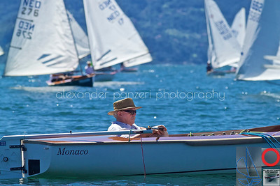 2016Aug22_Bellano_EuroO-Jolle_G_016