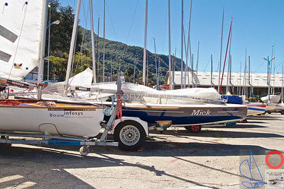 2016Aug22_Bellano_EuroO-Jolle_G_008