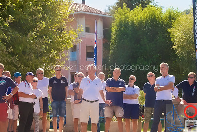 2016Aug22_Bellano_EuroO-Jolle_G_002