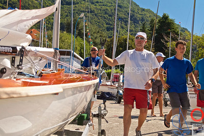 2016Aug22_Bellano_EuroO-Jolle_G_006