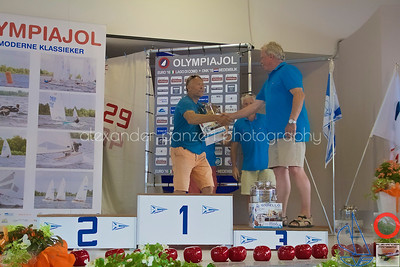 2016Aug26_Bellano_EuroO-Jolle_T_012