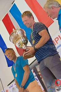 2016Aug26_Bellano_EuroO-Jolle_T_021