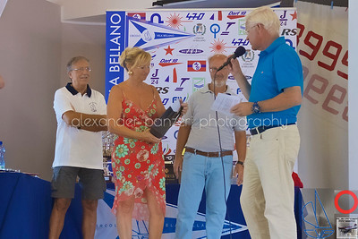 2016Aug26_Bellano_EuroO-Jolle_T_005