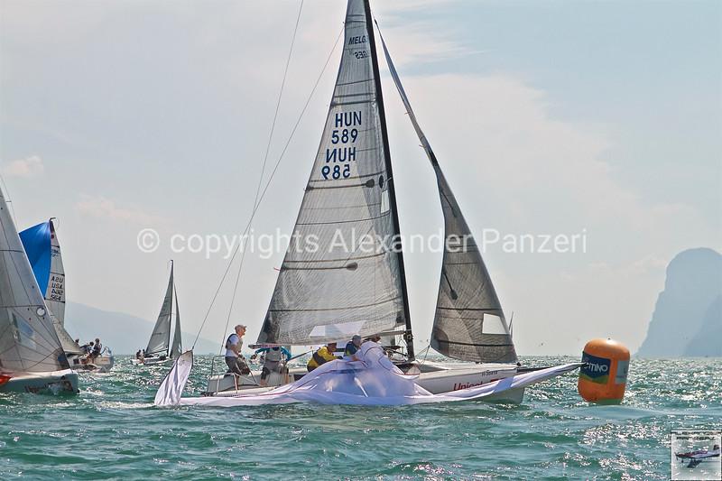 2018Aug10_RivaGarda_EU-Melges24_P_043