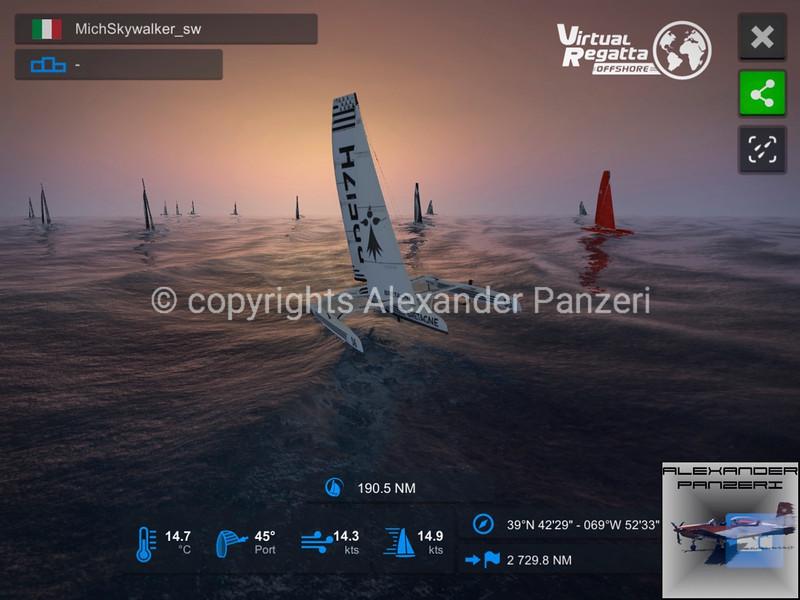 2020Jun17_VRo_Ulti-Atlantic_G_003