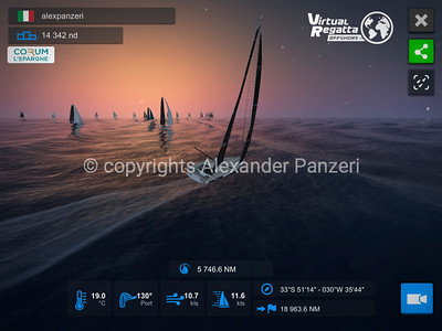 2020Nov-Jan_VRo_VG2020_P_015