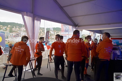 2018May02_Nice_UltiMed_G_002