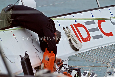 2018May02_Nice_UltiMed_G_005