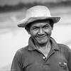 Salt_Kampot_Cambodia_09_Feb_2020_503