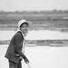 Salt_Kampot_Cambodia_09_Feb_2020_491