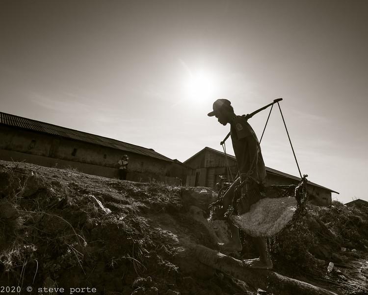 Salt_Kampot_Cambodia_08_Feb_2020_1279