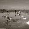 Salt_Kampot_Cambodia_08_Feb_2020_1285