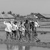 Salt_Kampot_Cambodia_09_Feb_2020_395