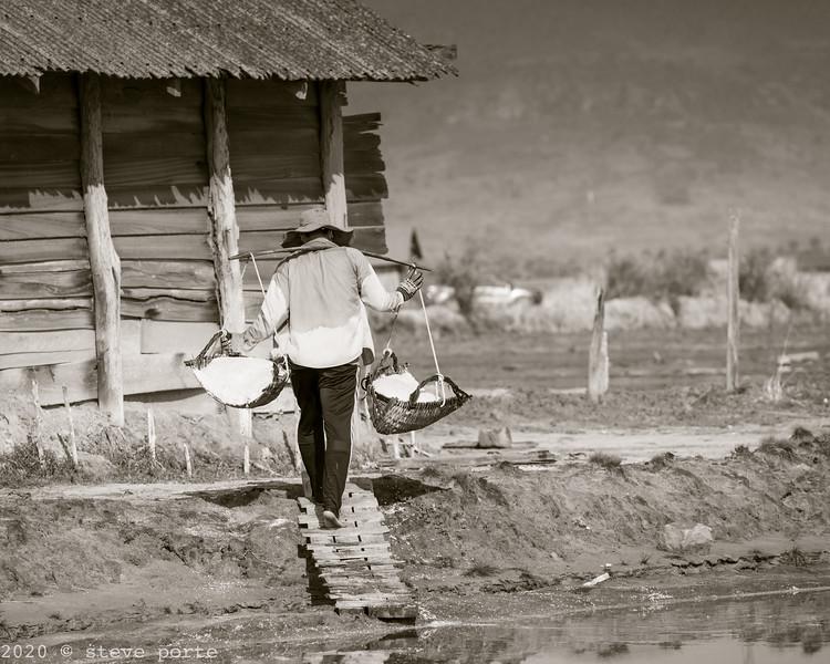 Salt_Kampot_Cambodia_08_Feb_2020_163