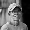 Salt_Kampot_Cambodia_09_Feb_2020_354