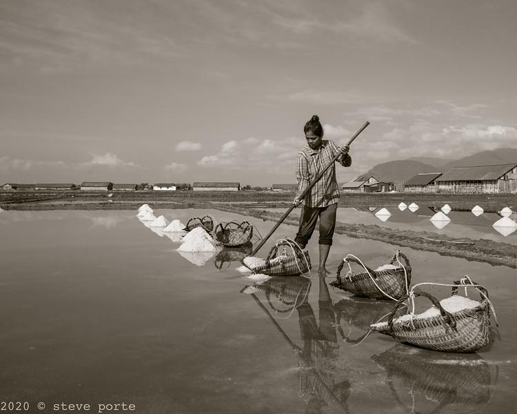 Salt_Kampot_Cambodia_08_Feb_2020_1338
